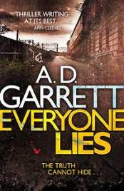 everyone-lies-200px