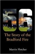 bradford fire