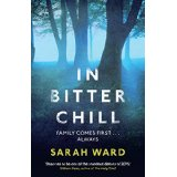 In Bitter Chill Sarah Ward