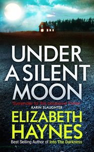 under-a-silent-moon-300
