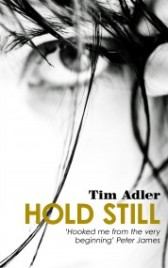 Hold-still-new-178x285