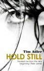 Hold-still-new-178x285