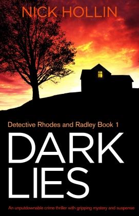 Dark-Lies-Kindle