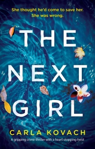The-Next-Girl-Kindle