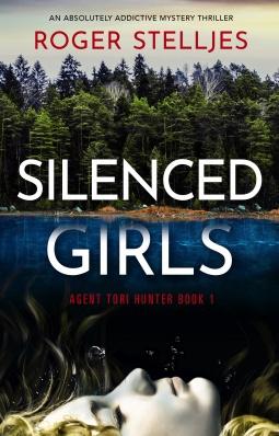 SILENCED GIRLS. RogerStelljes