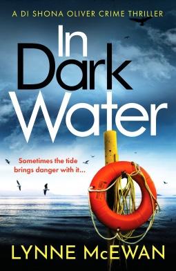In Dark Water. LynneMcEwan