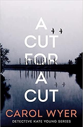 A Cut For ACut